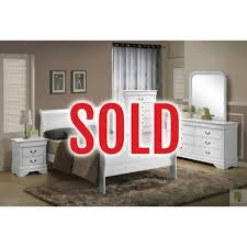 Bedroom Furniture Dfw Size Bedroom Furniture Viewzzee Info Viewzzee Info