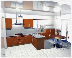 faire sa cuisine en 3d cuisine en 3d inspirational cuisine 3d conforama faire sa cuisine en