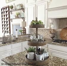 best 25 tiered stand ideas on pinterest 3 tier stand kitchen