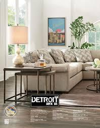 Home Design Furniture Synchrony Art Van Furniture Affordable Home Furniture Stores U0026 Mattress Stores