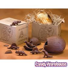 chocolate dinosaur egg candy dinosaur eggs images search