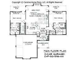 house plans with apartment attached carriage house plans craftsman style garage apartment plan with 2