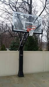 11 best proformance hoops proview basketball goals images on