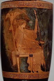 questions and answers set ii about hera ancient greek goddess and