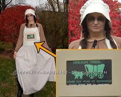 Video Game Halloween Costumes U0027oregon Trail U0027 Costume U0027ll Oregon Trail