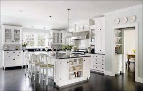 kitchen french country paint colors benjamin moore french