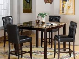 Tufted Dining Room Chairs Sale Dining Room Tufted Dining Room Sets 00010 Tufted Dining Room