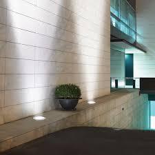 illuminazione a pavimento pavimenti luminosi con fibre ottiche costruire una casa