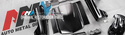 auto body parts collision repair restoration carid com