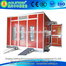 photo booth equipment wholesale spray paint booth equipment online buy best spray
