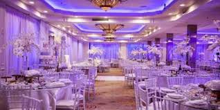 cheap banquet halls in los angeles wedding venues los angeles price compare 805 venues