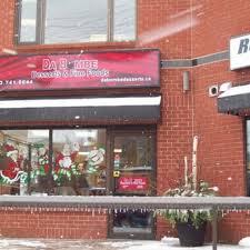 Ottawa Awning Da Bombe Desserts 40 Photos U0026 12 Reviews Desserts 18
