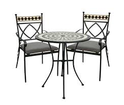 Garden Bistro Table Bistro Garden Table Bistro Garden Set Uk Kiepkiep Club