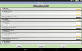 biochemistry lippincott u0027s q u0026a android apps on google play