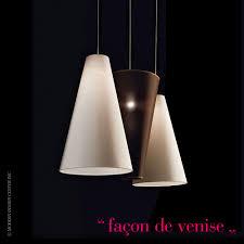 Aqua Pendant Light Aqua So 3l Pendant Light Facon De Venise Metropolitandecor