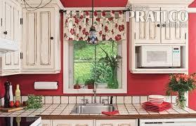 teindre armoire de cuisine comment donner un look ancien aux armoires de cuisine en é
