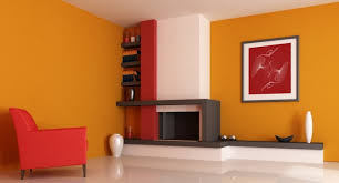 low cost interior design for homes best low cost interior designing ideas for your room interior