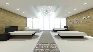 design wasserbett wasserbett kaufen eigenes bett designen silvano wasserbetten