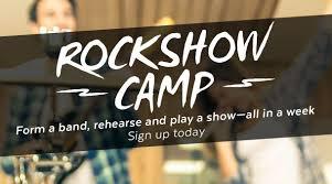 black friday 2017 guitar center guitar center lessons instructions u0026 workshops