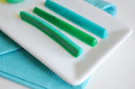 soap diy how to make soap sticks consumer crafts