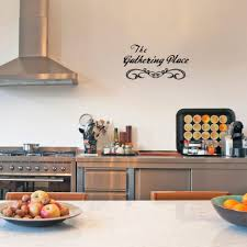 home decorating crafts kitchen superb creative ideas for room decoration decorating