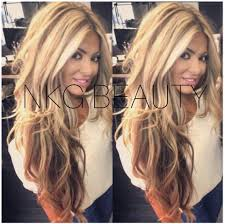 sjk hair extensions with hair extensions prices of remy hair