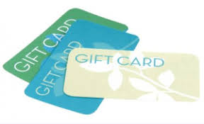 online restaurant gift cards buy online restaurant gift cards dallas tx buy dining gift