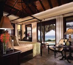 anguilla luxury villa rental award winning bird of paradise villas