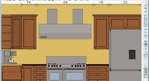 free kitchen cabinet design software beautiful kitchen cabinet