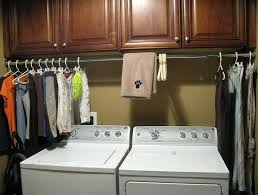 laundry room upper cabinets wall cabinets for laundry room wall cabinets for laundry room