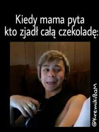 Meme Melody - agaishappy agaishappy on pinterest