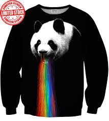 sweaters sale mr gugu miss go