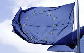 The European Flag Virtual Id Cards Mooted For Settled Eu Citizens Publictechnology Net
