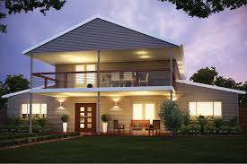 kit homes kit homes australia nsw qld victoria tasmania wa