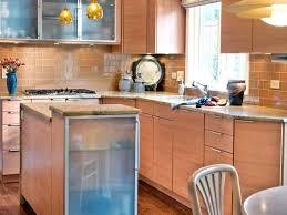 european style kitchen cabinet doors kitchen cabinet european style style shaker door off white kitchen