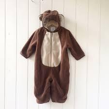 gap 12 18m baby gap monkey halloween costume from tara u0027s closet