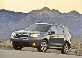subaru tribeca 2011 some 2011 2014 subarus to get new piston rings