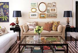 Small Side Table For Living Room Awesome Living Room Designs With End Tables Small Side Tables For