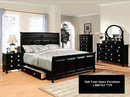 wood king bedroom sets u2013 siatista info