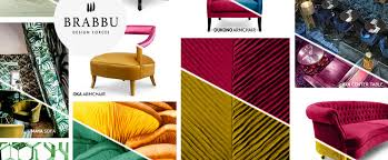 spring color trends 2017 the best color trends for spring 2017 according to design brand