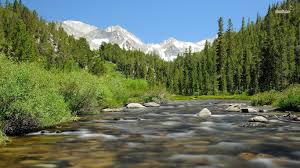 rocky mountain national park wallpapers rocky mountain national park wallpapers browse