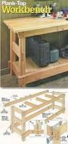 49 Free Diy Workbench Plans U0026 Ideas To Kickstart Your Woodworking by Diy Workbench Plans Workbench Plans Diy How To Making Woodwork