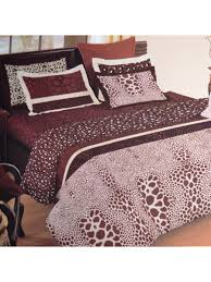 Bombay Dyeing Single Bed Sheets Online India Bombay Dyeing Bed Sheet Set 1019 Cilory Com