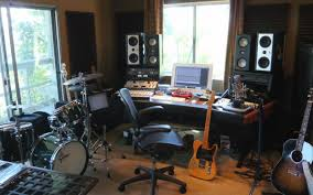 Collection What Do I Need To Make A Home Recording Studio Photos Create Your Own Home Recording Studio