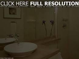 100 small bathroom decorating ideas apartment simple