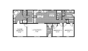 walnut ranch modular home 1 600 sf 3 bed 2 bath next modular