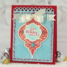 26 best card ideas for spellbinders ribbon threader die cut images