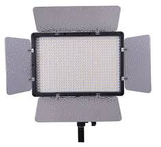 selling shooting led light buy shooting led