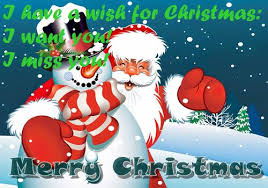inspirational best merry messages sms