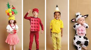 costumes for kids 51 easy costumes for kids